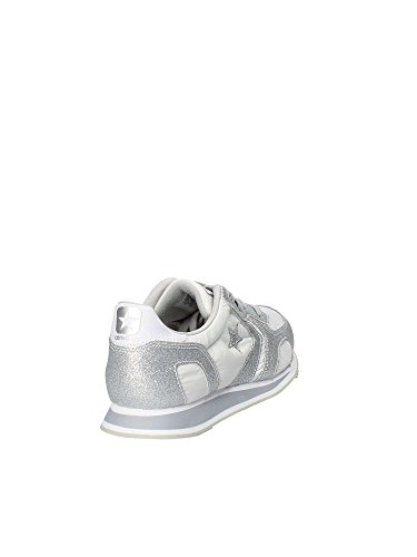 MainApps Racer Scarpa Converse Auckland bianco HpUnq