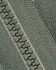 (ZipperStop Wholesale Authorized Distributor YKK® 32
