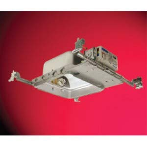 Halo H1EF Recessed Lighting Can, 8 1/2