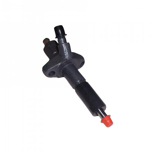 fuel injector ford tractor - 7