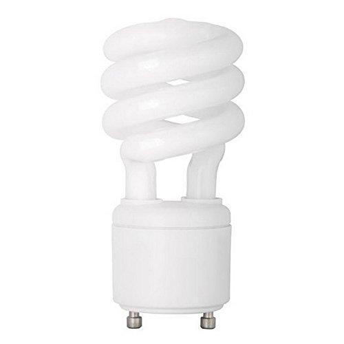 Gu24 Springlamp - 7