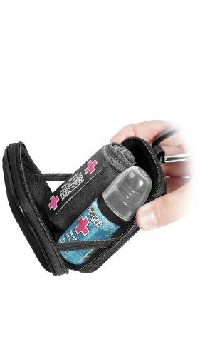 e088bf66c10 Muc-Off Helmet and Visor Optix Pack  Amazon.co.uk  Car   Motorbike