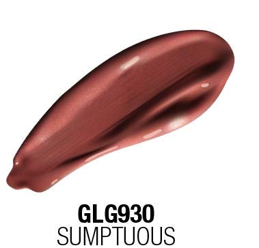 https://railwayexpress.net/product/l-a-girl-glossy-plumping-lipgloss-sumptuous-0-17-fl-oz/