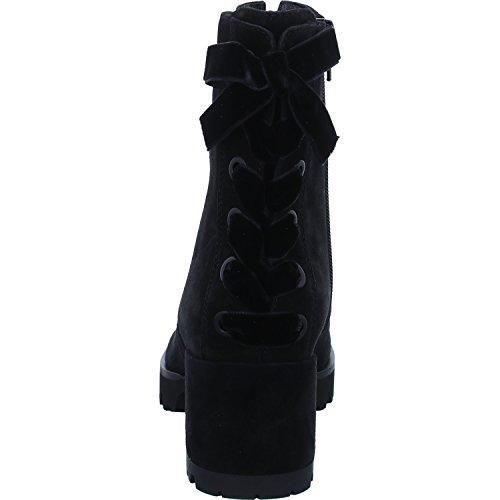 Bottes Schmenger Noir amp; Kennel pour Femme YAwpaxa
