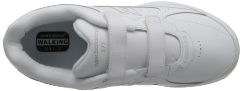 hook White MW577 Hook Balance Men's New Loop Fwaq1P0n