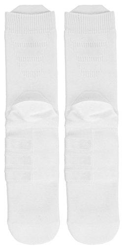 adidas Alphaskin Hydroshield Lightweight Cushioned Socks (1 Pack)