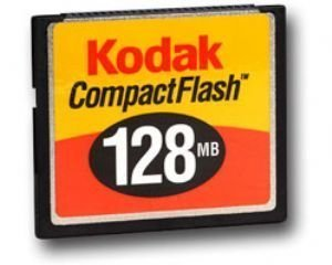 Kodak Digital Camera Floppy Disk - 2