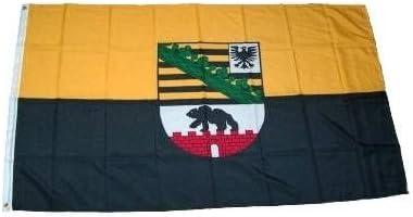 Fahne Flagge Cham 90 x 150 cm