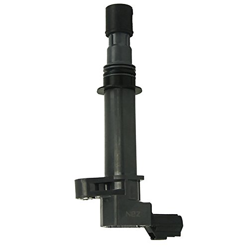 ignition coil pack tester - 7