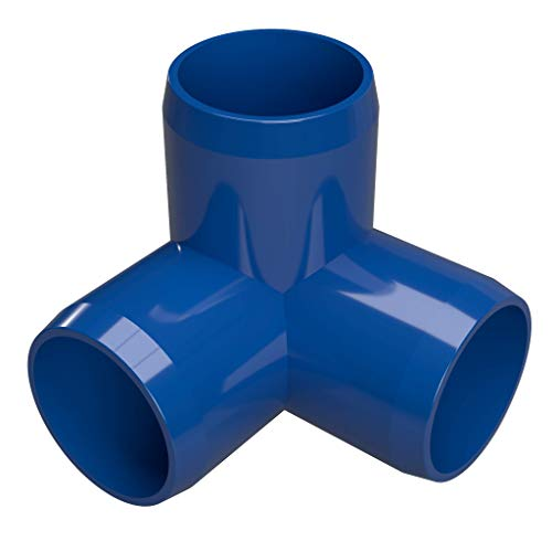 Most bought Hydraulic Tube Luer to barbed Elbow Fittings