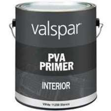 1 Gallon PVA Professional Series Paint Primer [Set of ()