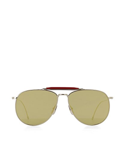 thom-browne-mens-tb015ltdgld62-gold-steel-sunglasses