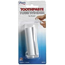Apothecary Family Medical Aids, Toothpaste Tube Winder - 1 ea