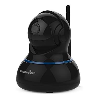 wansview-wireless-1080p-ip-camera