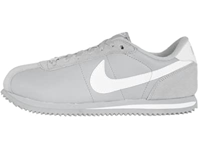 outlet store 70f7a 2f1c4 Image Unavailable. Image not available for. Color  NIKE CORTEZ BASIC  LEATHER 06 MENS ...