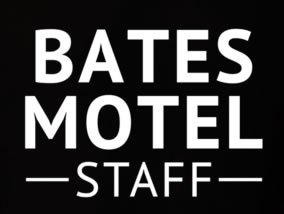 bates-motel-staff-6-white-vinyl-car-wall-decal-awesome-fun-cool-tv-shows-series