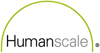 Humanscale VPA-SC-BKT VIEWPOINT RAIL ACCESSORY SCANNER BRACKET