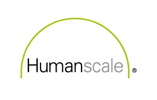 Humanscale HS-FHTINT-06A COMPUTING INTEGRATION-ADD ON 1-9 UNITS by Humanscale