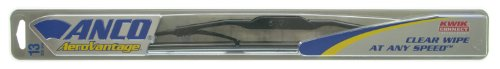 windshield wiper blades 13 inch - 7