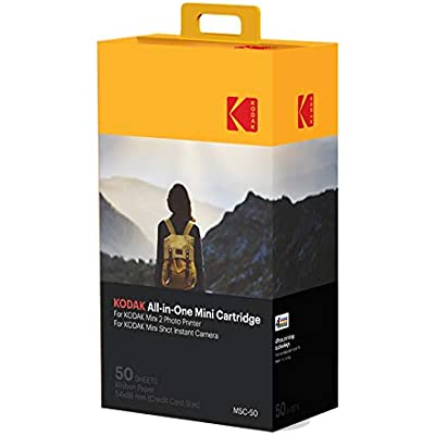 kodak-mini-2-photo-printer-cartridge