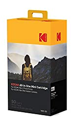 Image of the product Kodak Mini 2 Photo that is listed on the catalogue brand of KODAK.