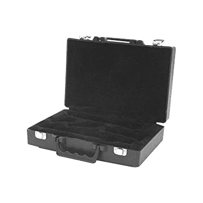 replacement-cases-plastic-clarinet