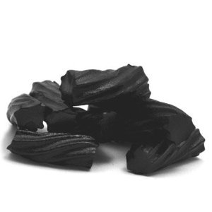 - Kookaburra Australian Black Licorice, 2 Lbs