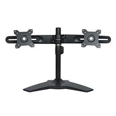 Planar Systems Dual Stand (997-5253-00)