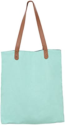 Mr. Wonderful WOA08531ES - Bolso: Amazon.es: Bebé