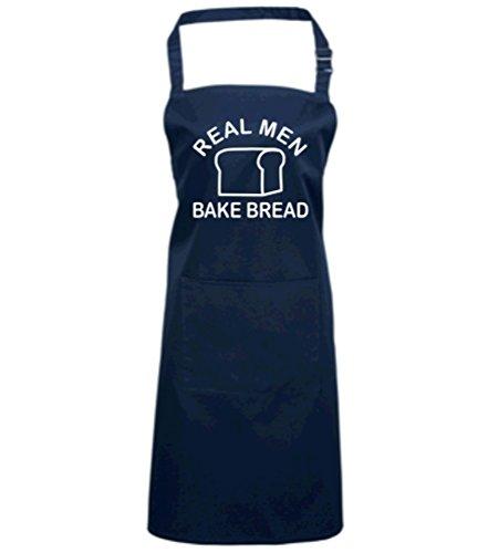 bread apron - 3