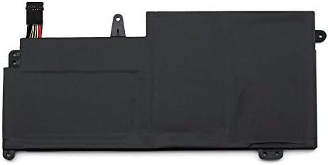 7XINbox SB10J78997 01AV400 01AV401 01AV402 01AV435 01AV437 Laptop Battery Replacement Compatible with Lenovo ThinkPad 13 20GL 13.3
