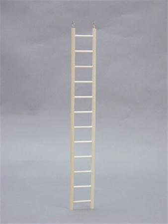(North American Pet BBO22783 Bob Ladder Keet for Pets,)
