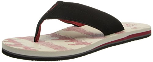 ONeill Mens Imprint Beach Flip Flop