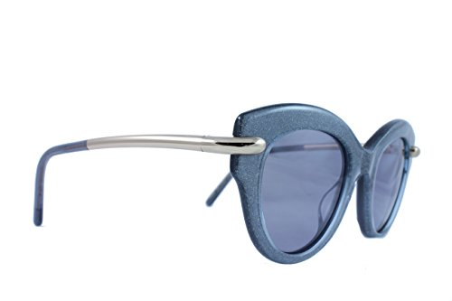 sunglasses-pomellato-pm0022s-pm-0022-22s-s-22-002-light-blue-silver-gold