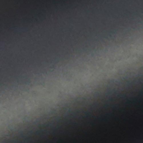 AmazonBasics Retractable Ballpoint Pen - Black, 12-Pack