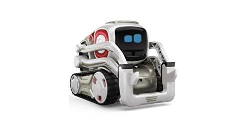 Anki Cozmo Robot by Anki toys