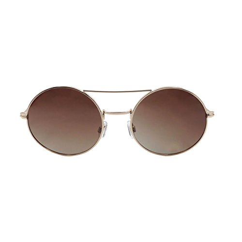 Ocean Sunglasses 10.0 Lunette de soleil Gris 7XvJ5
