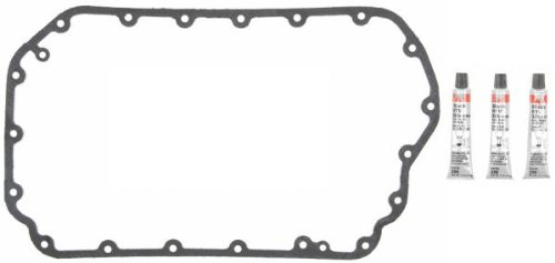 Felpro OS 30779 Oil Pan Gasket Set