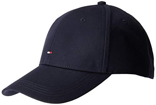 Tommy Hilfiger Herren Classic Bb Baseball Cap
