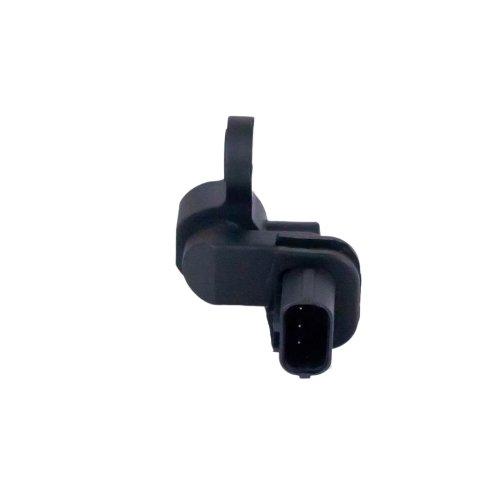 Crank Shaft Crankshaft Position Sensor CPS For Honda Civic