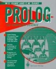 Prolog for Computer Science by Springer Verlag