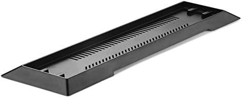 Amazon com: TNP PS4 Pro Stand - Vertical Dock Mount Cradle
