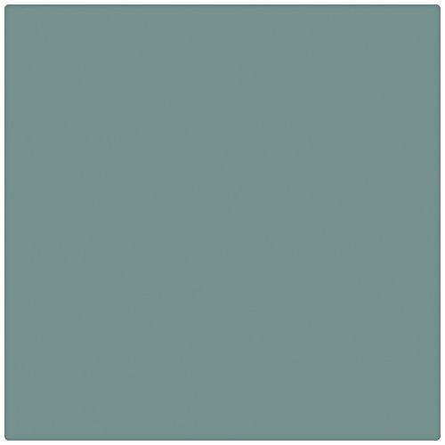 Dal-Tile 441P-QF42 Festiva Tile,, 4.25