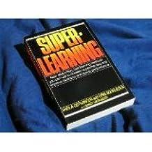 Superlearning