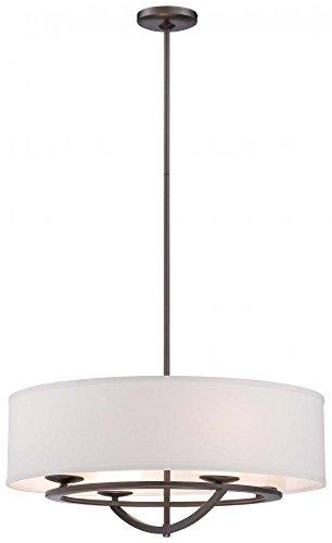 George Kovacs Lighting Pendants