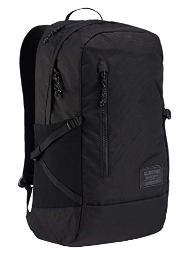 Burton Prospect Backpack, True Black (Burton Womens Backpack)