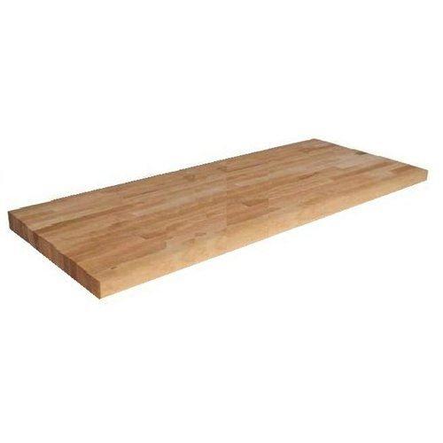 Laminated Tabletops - 7