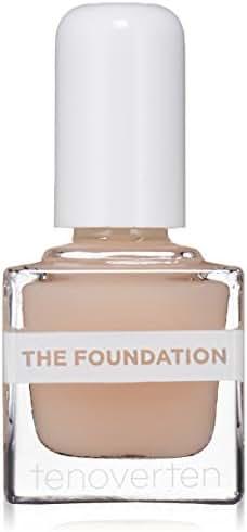tenoverten The Foundation