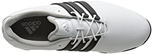 Adidas Men's Pure Trx Golf Shoe from adidas Golf