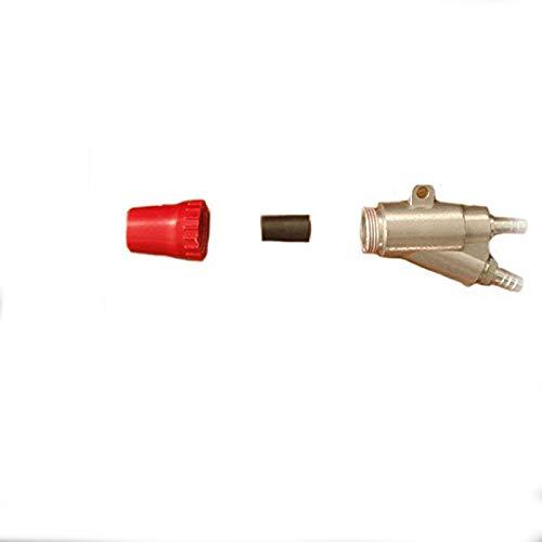 A1 Type Sandblaster air SandBlasting Tool Gun Kit with 35206mm Boron Carbide B4C Sandblaster Nozzle for SandBlasting Machine